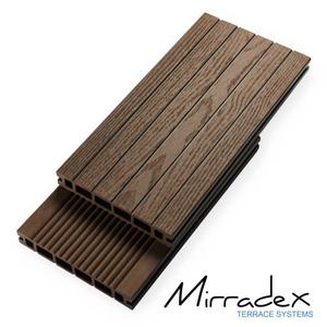 Террасная доска Mirradex
