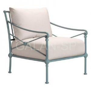 Кресло Верона лаунж