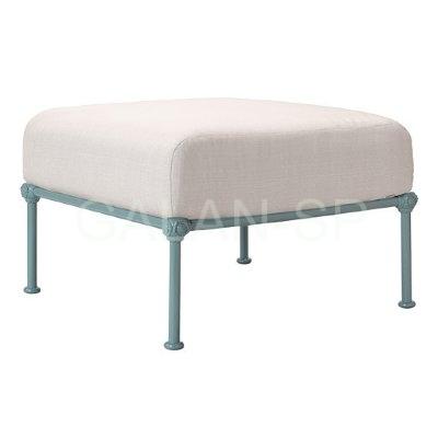 Кресло Подставка Верона