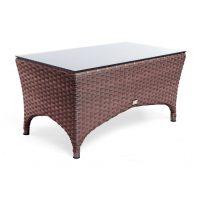 Мебель из ротанга Серия Марокко