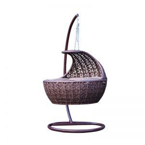 Кресло-качель Колыбель