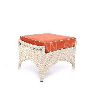 Кресло Подставка Марокко