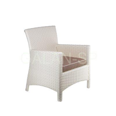 Кресло Омега-М