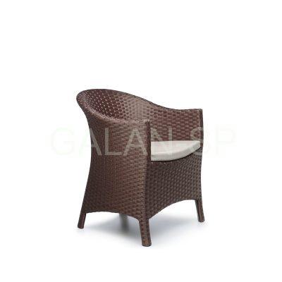 Кресло Парадиз