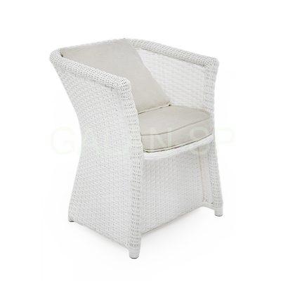 Кресло Релакс с кантом