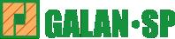 logo_galansp