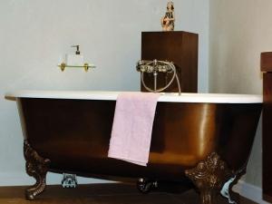 Badewanne-mit-Artifex