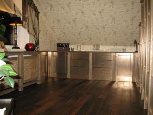 Herrenzimmer-mit-Artifex
