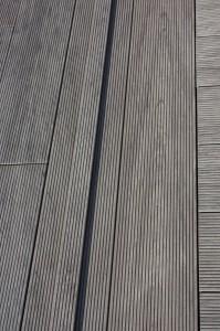 Террасные и фасадные системы