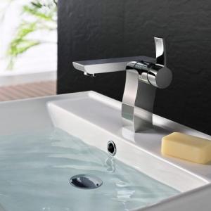 Сантехника для ванной