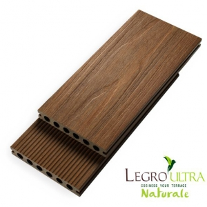 LEGRO ULTRA Natural