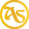 ДЕКОРАТИВНЫЕ ШТУКАТУРКИ «ANTICA SIGNORIA»