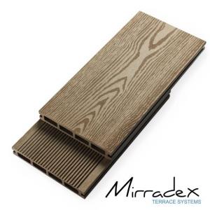 MIRRADEX LIGHT