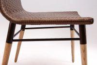 Мебель из ротанга Оригинал