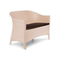 Мебель из ротанга Серия Парадиз