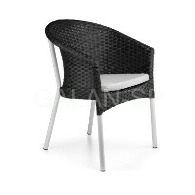 Кресло Неаполь-Лайт
