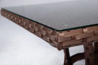 Мебель из ротанга Серия Блюз