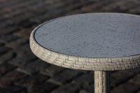 Мебель для сада Серия Бейсик
