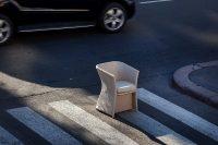 Мебель из ротанга Серия Релакс