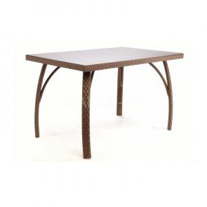 Стол прямоугольный Палермо
