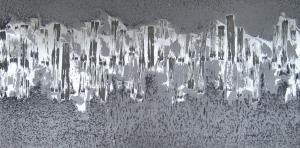 Настенные покрытия